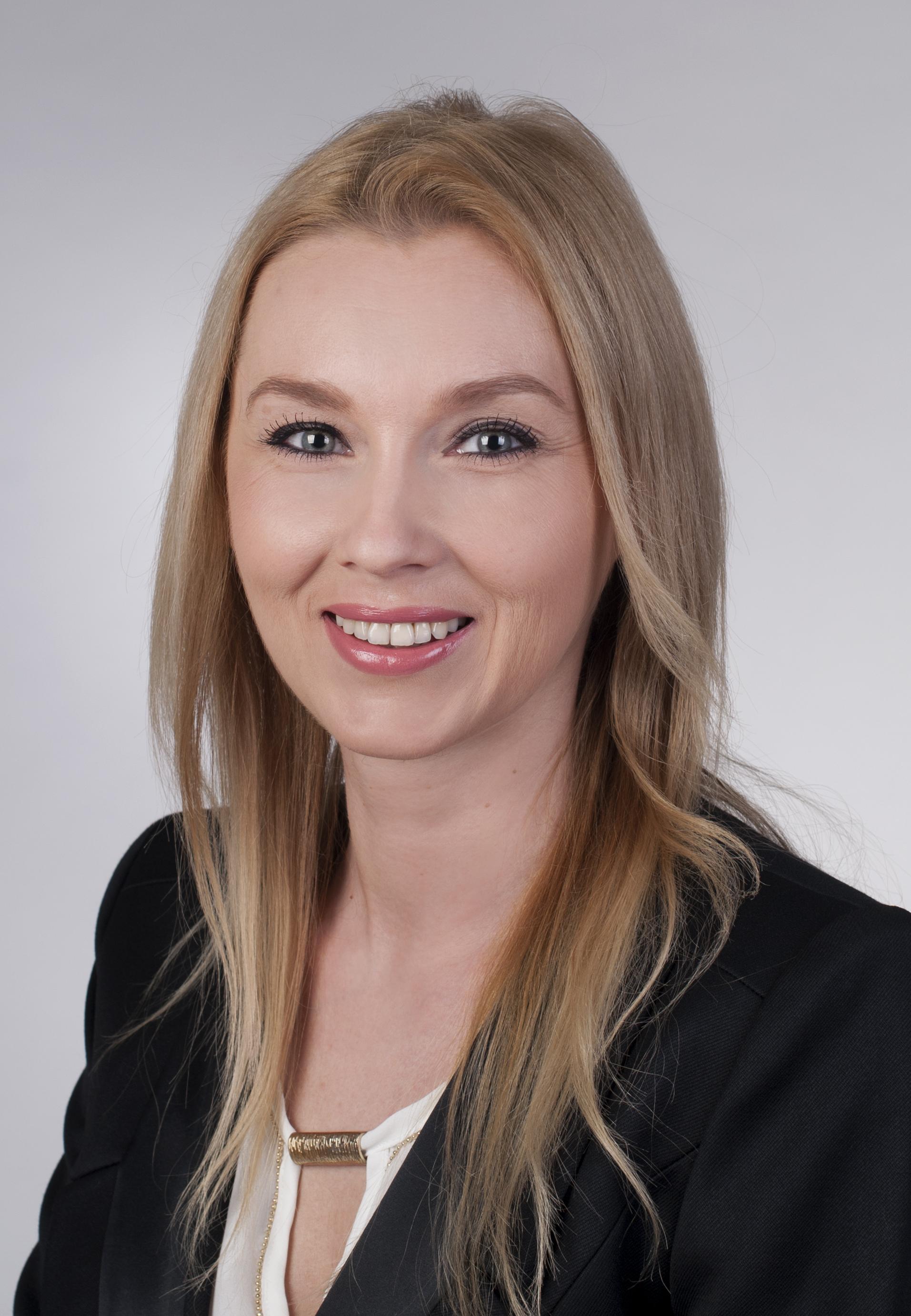 Żaneta Leszkiewicz